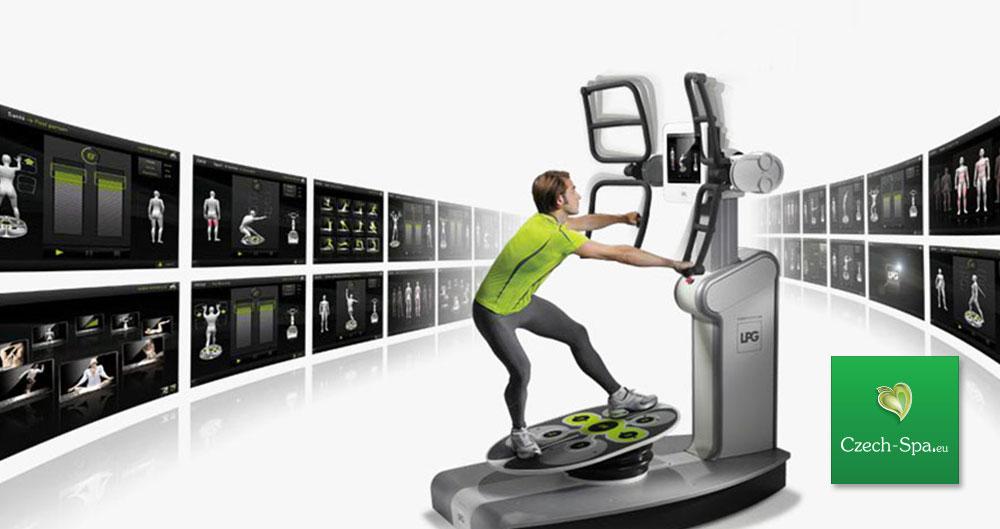 لائحة الجلسات العلاجية – تخفيف الوزن
