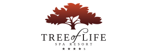 منتجع شجرة الحياة في التشيك - تخفيف الوزن